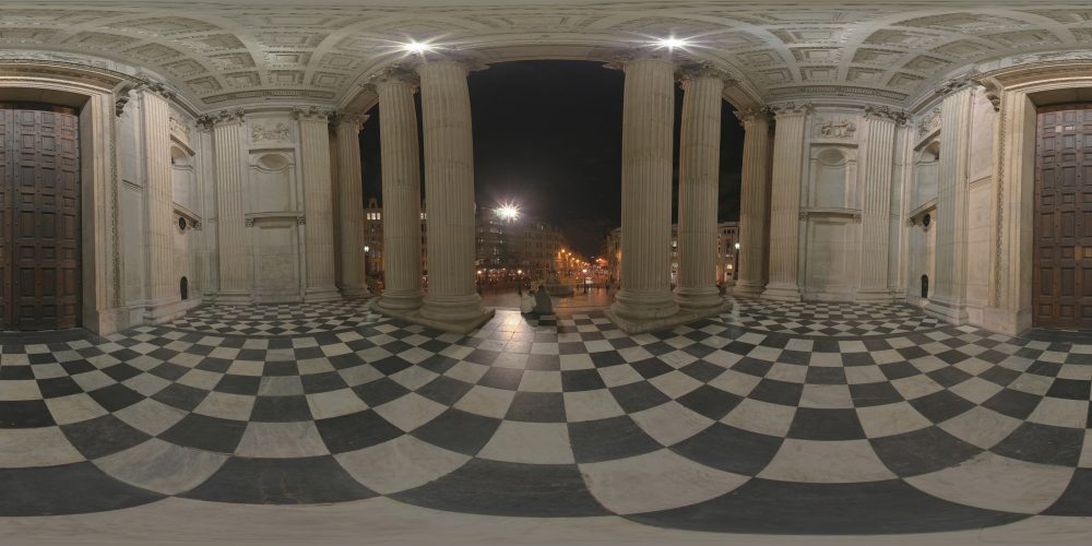 stpaulsdoorway360cities