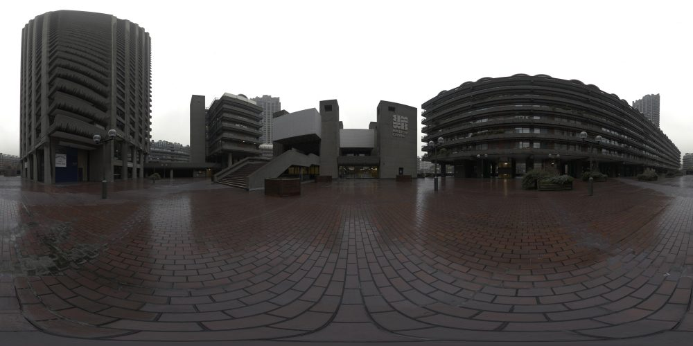 barbican-centre_barbican4