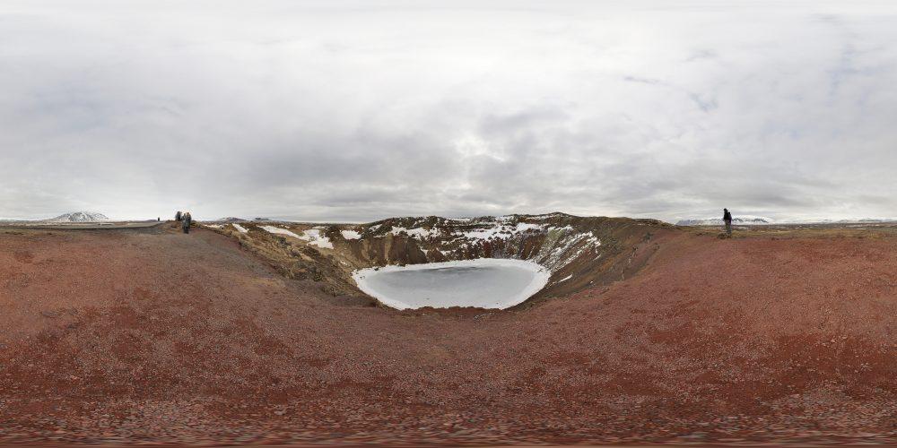 Kerio_crater