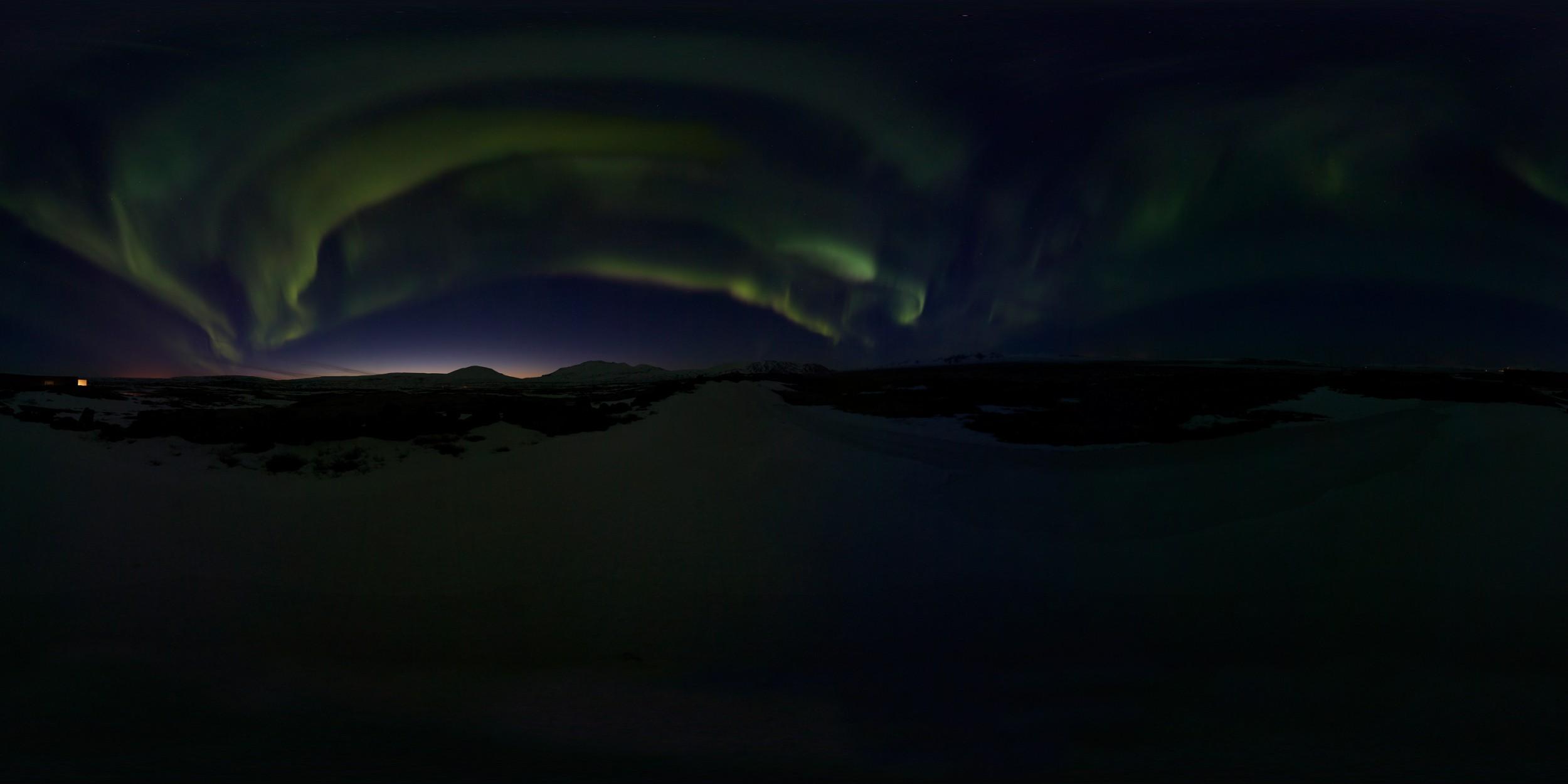 Northernlights_northernlight5