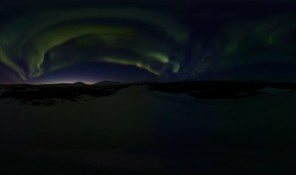 Northernlights_northernlight5