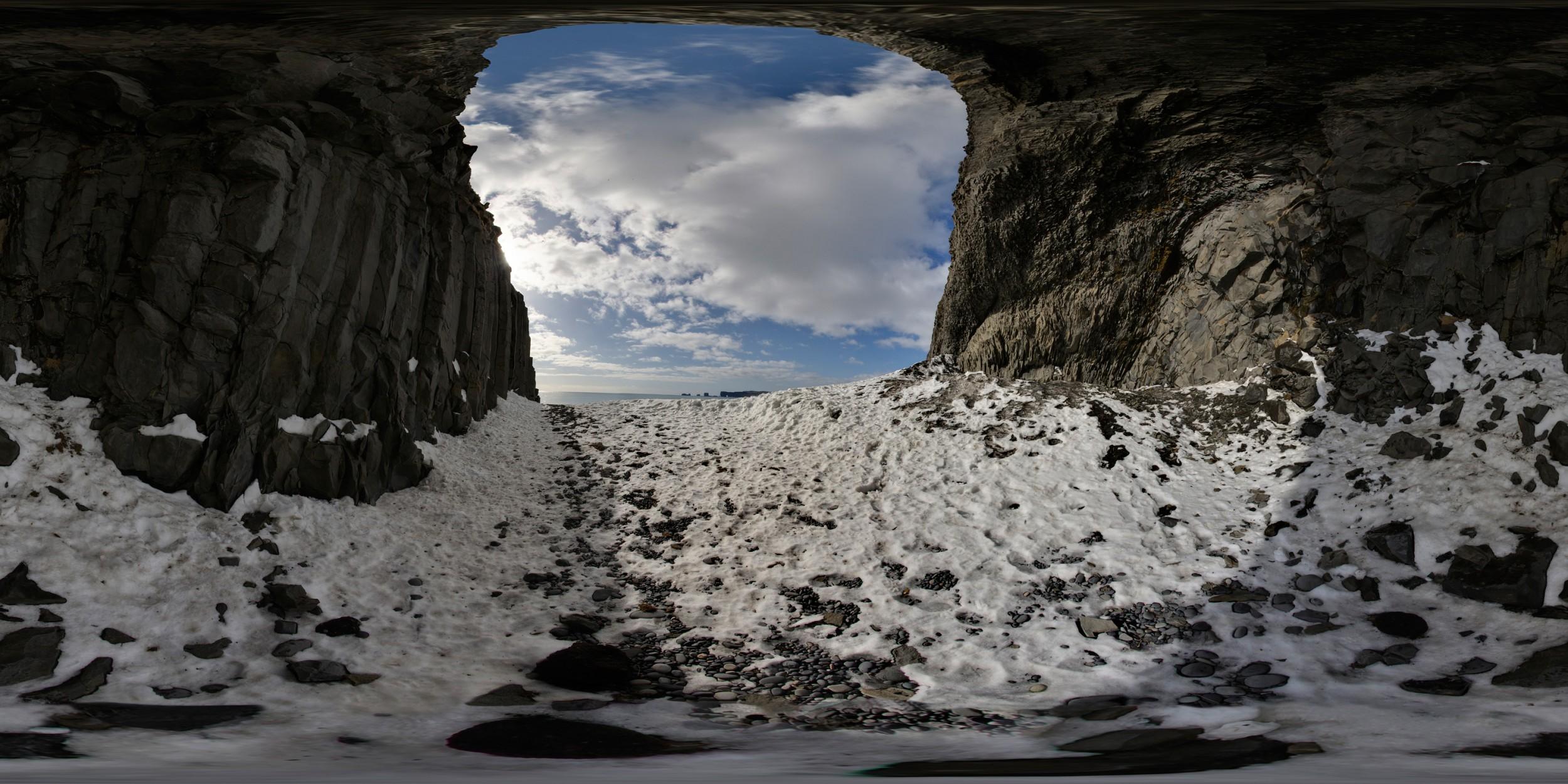 cavevik_cave