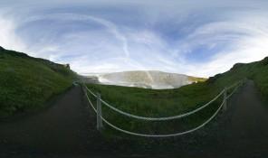 gullfoss_rainbow-2