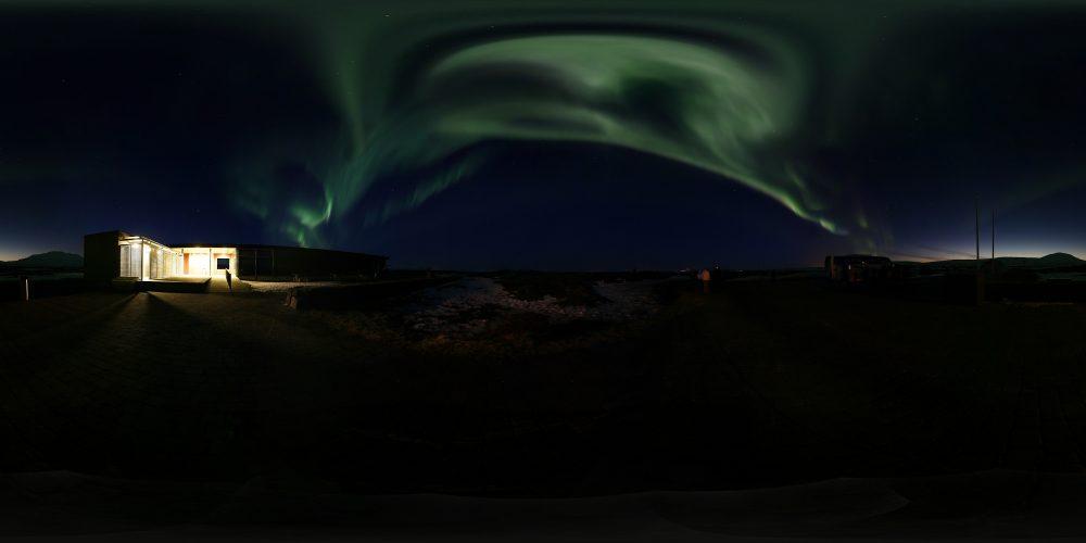 northernlight1a