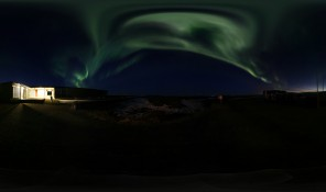 northernlight1a