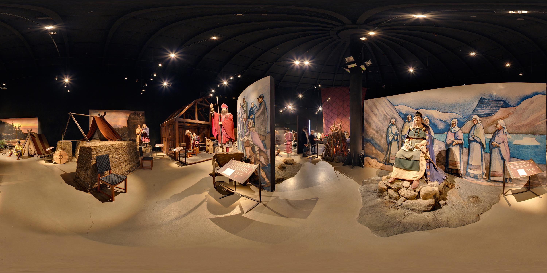 sagamuseum_sagamuseum