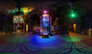 london-dungeon_dungeon9
