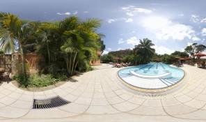 serena-pool