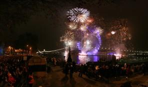 new-years-2011