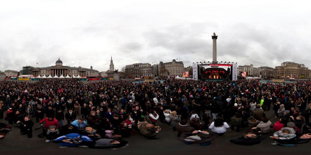 trafalgar_square_new_year_chinese