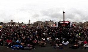 trafalgar_square_new_year_chinese