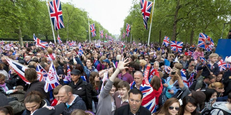 rw-crowds