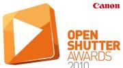 openshutter-logo