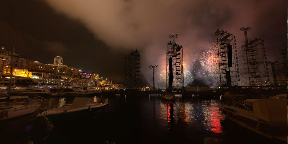 monaco-fireworks-1