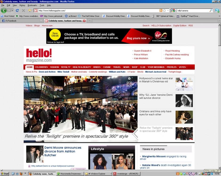 hello-magazine-twilight-scr