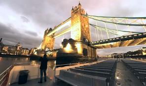 london-dusk-screen3
