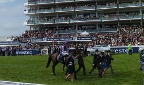 epsom-derby