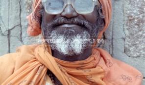india0074.tif