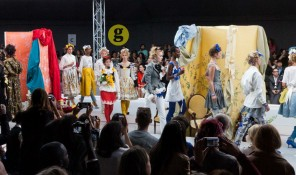 meadham-kircher-1