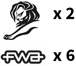 FWA-cannes-lion