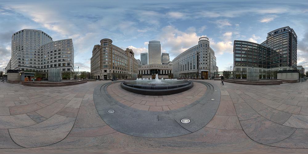 canarywharf-square