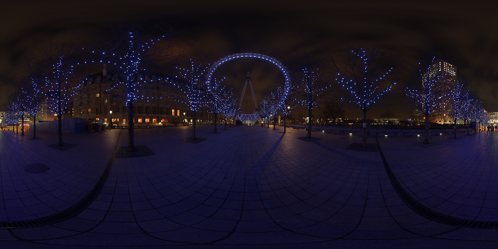 nightlondoneye2