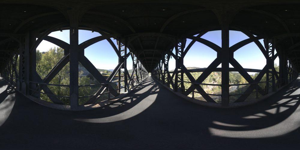 eiffel-bridge
