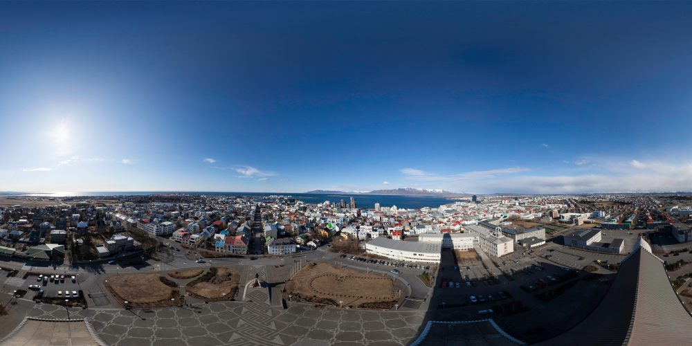 reykjavik-360-screen
