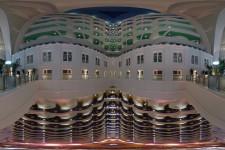 balconeya