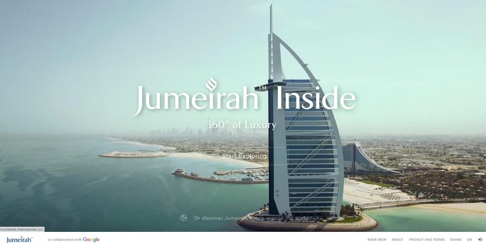 jumeirah-360