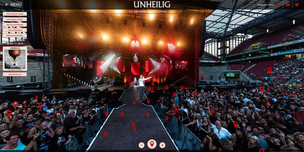 20-unheilig-cover