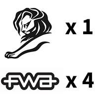 FWA-cannes-lion2