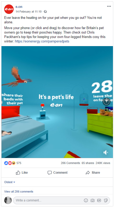 360 Video  eon_social-1